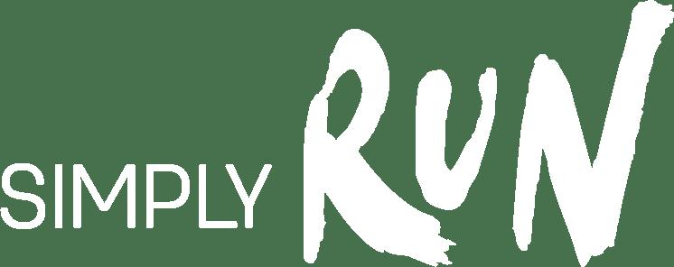 SIMPLY RUN - Berlin | Simply run your life